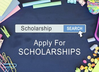 How to Find Scholarships for College Students