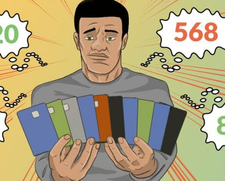 How to Get a Free Credit Report and See Your Score