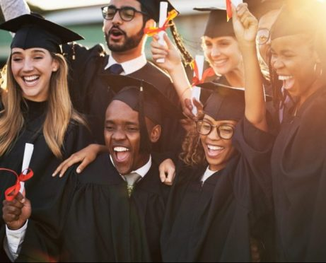 How to Save Money in College: I Graduated $25,000 Richer!