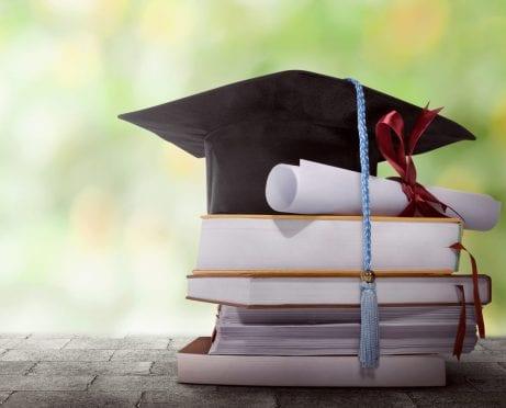 Unique Ways to Get Scholarships