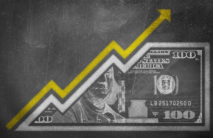 What Is Inflation? | Causes and Effects of Inflation