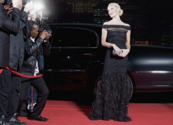 Your Guide to Getting Cheap Red-Carpet Dresses