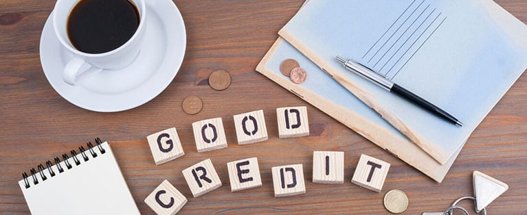 What step will NOT work to quickly add a small boost your credit score?