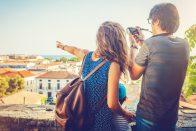 5 Cheap European Vacations You'll Love