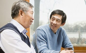 5 Questions to Ask Your Parents About Retirement Planning