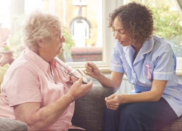 Medical Alert Costs and Benefits: Is It the Right Choice for You?