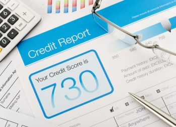 How to Build Credit as a College Student