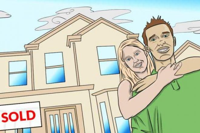 How to Improve Your Credit Score to Qualify for a Mortgage