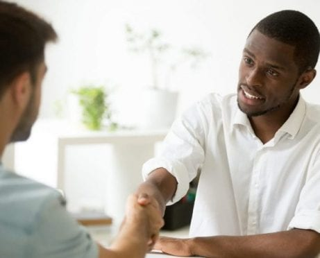 Negotiating Benefits: 7 Ways to Get the Most Out of Your Job