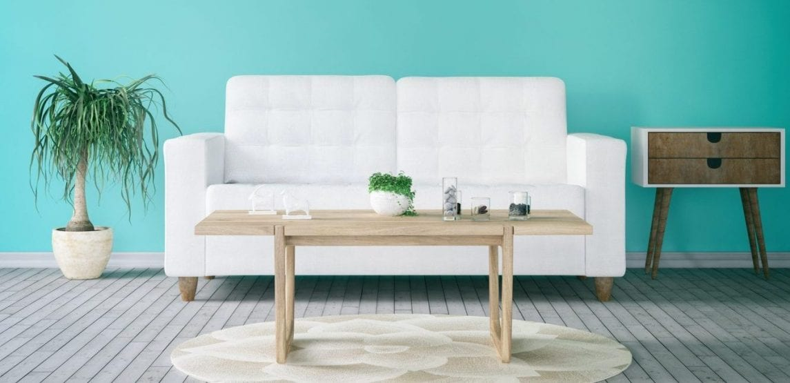 Should You Finance Furniture The Pros And Cons Centsai