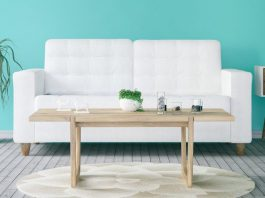 Should You Finance Furniture? The Pros and Cons of Furniture Financing