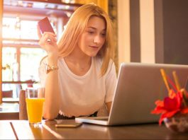 The 4 Best Business Credit Cards