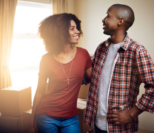 Are Millennials Buying Homes? You'd Be Surprised | CentSai