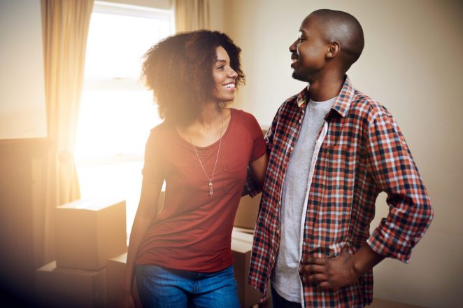 Who'd Have Guessed? Millennials Are Driving the Real Estate Market