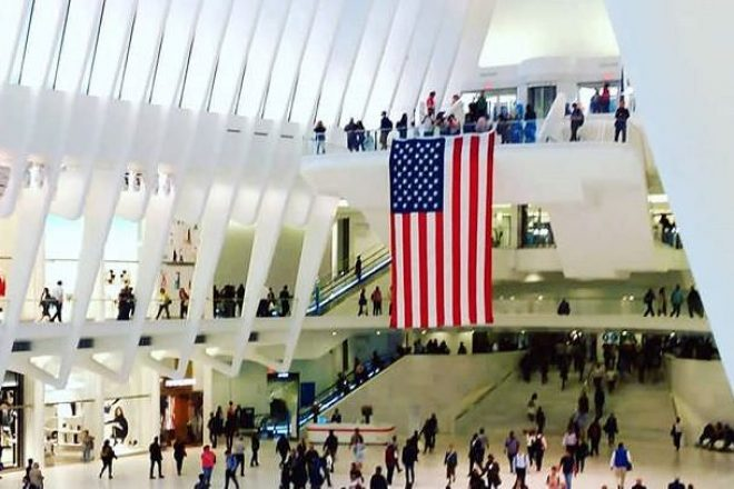 Memorial Day Volunteer Opportunities: An Affordable Way to Celebrate