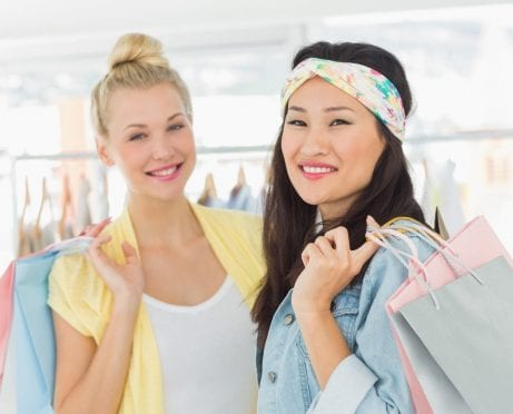 The Pros and Cons of Sales Promotion and Rewards Card Deals