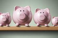Rhonda Paul Ashburn | Teaching Kids About Money