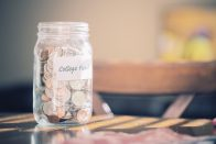 Cary J. Green, Ph.D. | Teaching Kids About Money | Saving is Important