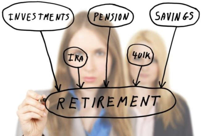 You Need to Start Saving for Retirement in Your 20s — Here's Why