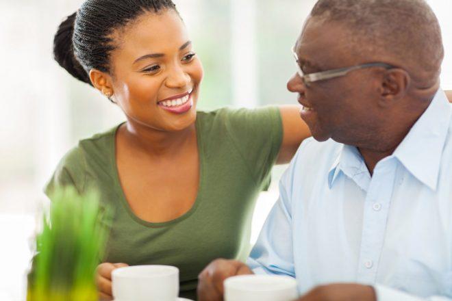 Retirement Savings: 4 Ways to Make Your Money Last Longer