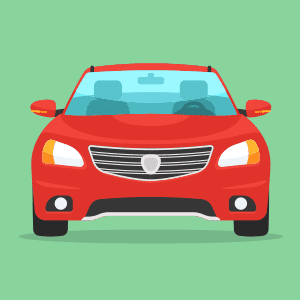 Car-related side hustle ideas