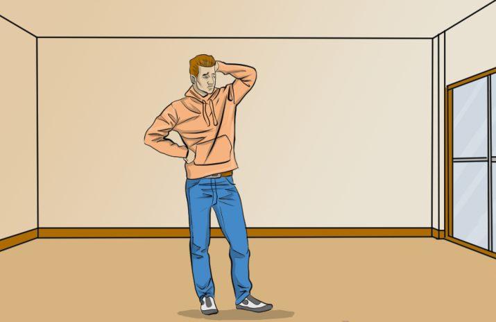 How To Furnish An Apartment On A Budget Jonan Everett