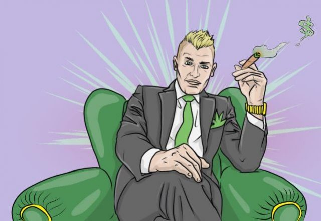 The Future of Weed: Is Investing in Marijuana a Good Idea?