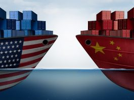 What Are Tariffs and Trade Wars?