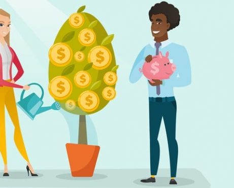 Financial Decisions: How to Make Day-to-Day Choices Count