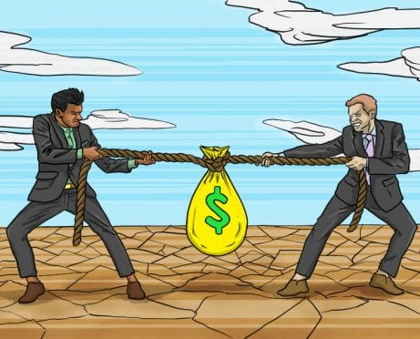 Salary Negotiation Tips: 4 Questions You're Afraid to Ask