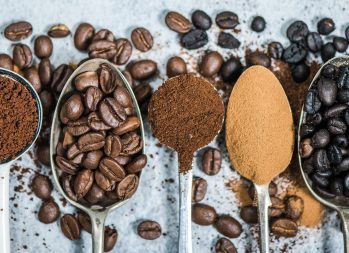 What Is the Best Source of Caffeine? Get Your Boost on a Budget