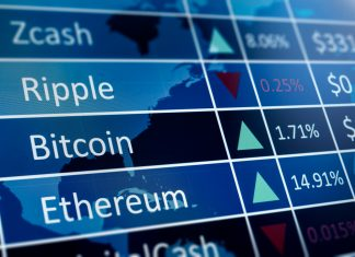 Is Investing in Cryptocurrency a Good Idea?
