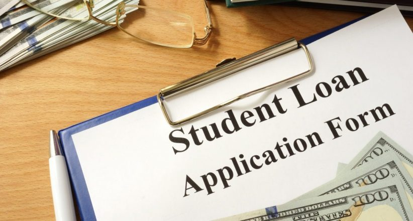 PLUS Loan Application Tips for People With Bad Credit