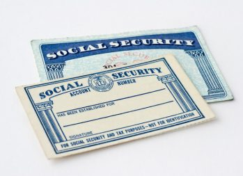 What is social security? How does social security work?
