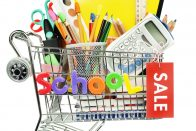 Back-to-School Shopping Tips for Low-Income Families
