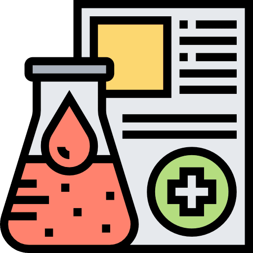 Medical billing and data entry scams
