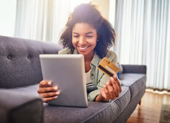 Got a Credit Limit Increase? Don't Forget These 7 Things