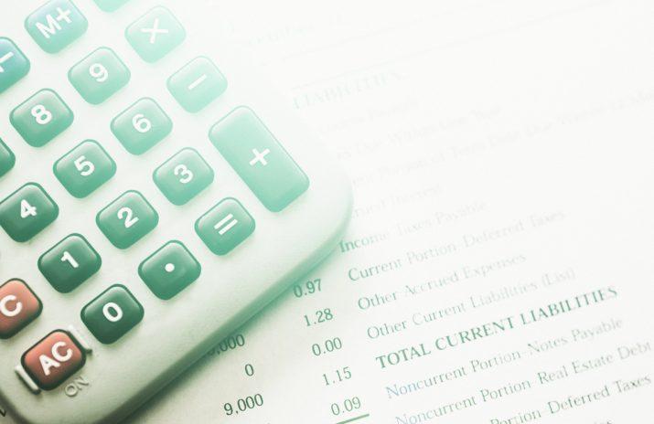 Crash course on financial statements for entrepreneurs