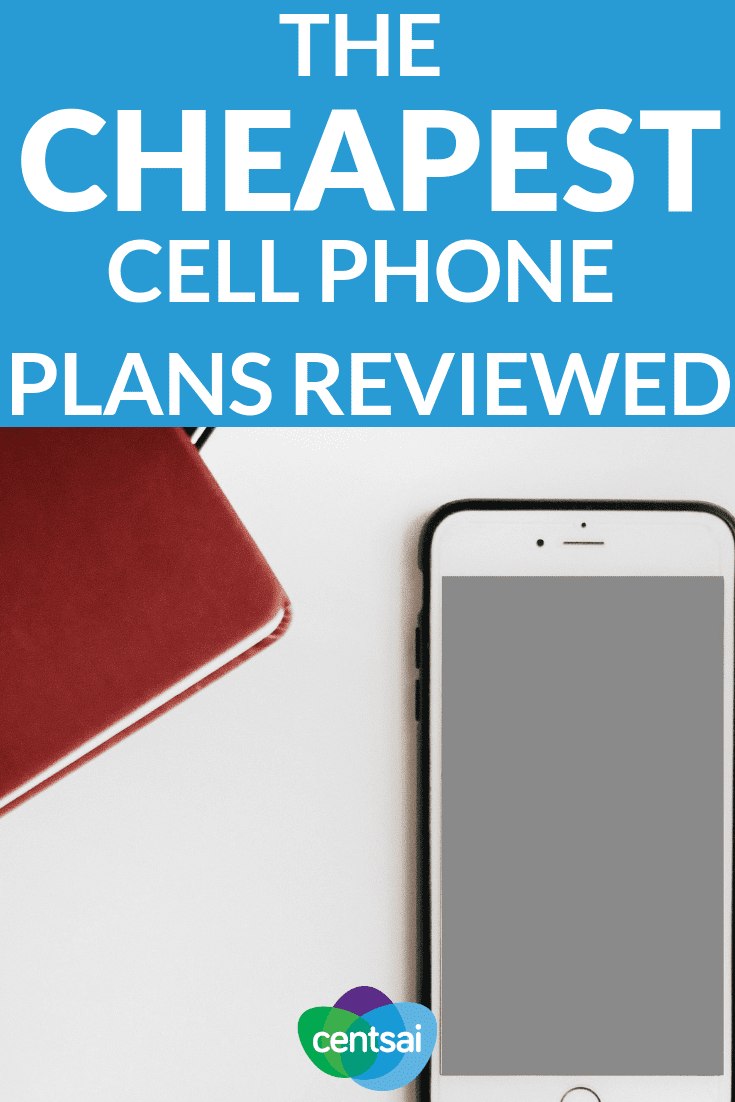 The Cheapest Cell Phone Plans Reviewed. Cheap Cell Phones and Providers: A Review. Looking for a cell phone and plan that won't break the bank? Check out this review of cheap cell phones and providers to find the right fit. #InsufficientFunds #TechnologyBlogs #cellphone