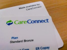 How Does Health Insurance Work in the U.S.? Understanding Health Insurance (CareConnect cards)