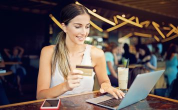 Millennials can learn to manage their debt including credit card debt