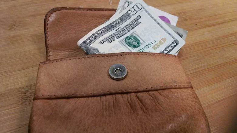 Why Are Payday Loans Bad, and How Can You Steer Clear?