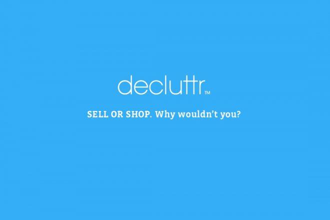 Decluttr Reviews