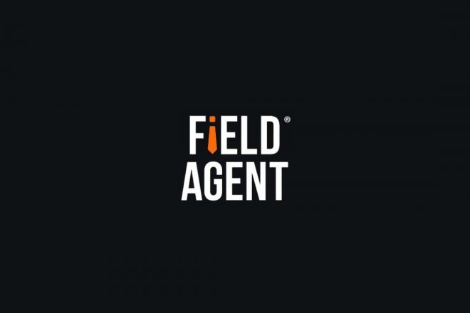 Field Agent Reviews