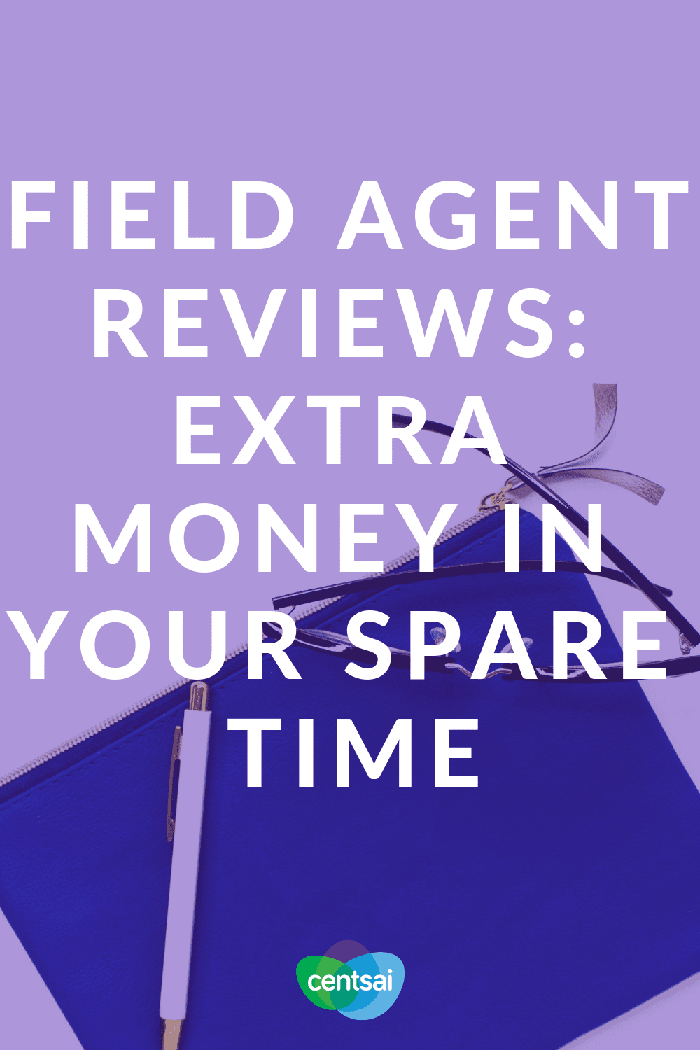 Field Agent Reviews: Extra Money in Your Spare Time. If you want to become a mystery shopper or need to have your store audited, check out our Field Agent reviews to see if the app can help you. #makemoremoney #sidehustle fieldagent #reviews #extramoney