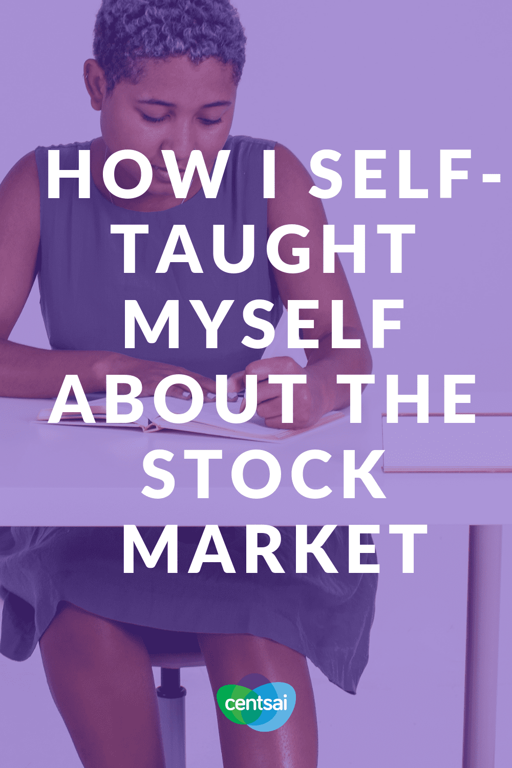 How I Self-Taught Myself About the Stock Market. Does trying to invest make your head hurt? Resources like the Motley Fool can help you with understanding the stock market. Learn how.#investment #stockmarket