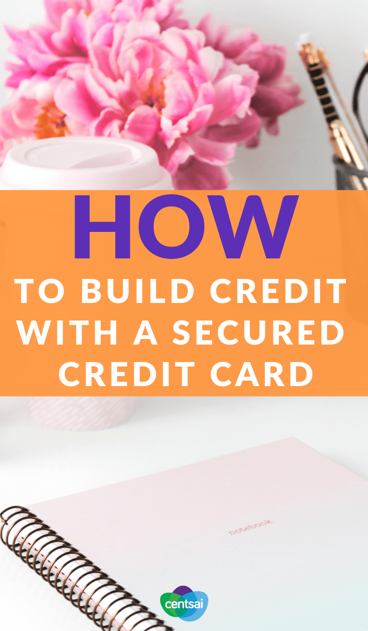 Struggling with poor or no credit? A secured credit card might help. Learn what it is, how it works, and whether it's useful for you. #creditcards #personalfinance