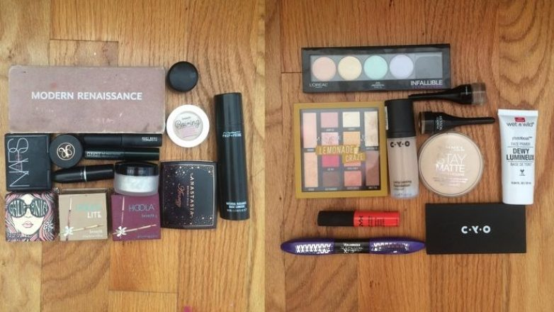 Cheap vs. Expensive Makeup: Is There Any Real Difference?