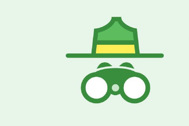 Job Spotter Reviews