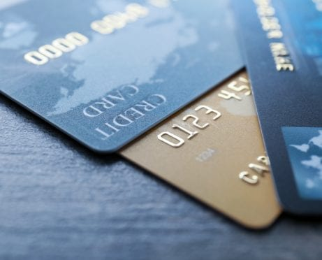 What Is a Secured Credit Card? Learning the Ins and Outs